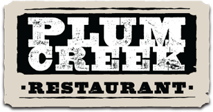 Plum Creek Restaurant